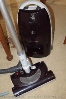 Kenmore Progressive Sweeper
