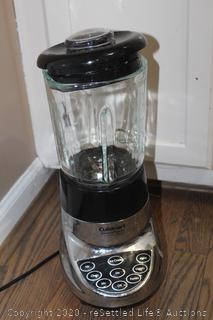 Cuisinart Smart Power Blender