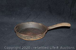 Wagner's Cast Iron, Pampered Chef, Wilton and More