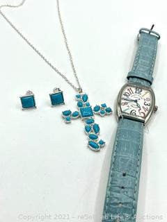 Franck Muller Replica Watch and more