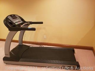 Tru Fitness PS300 Treadmill