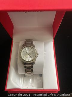 Style & Co Watch