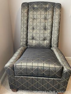 Thomasville Side Chair