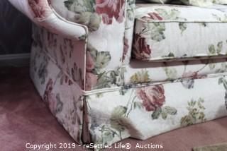 Sofa Express Sofa
