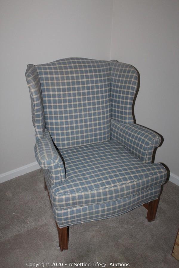 Absolute Estate Auction with Additions- N. Colony Edgewood, KY