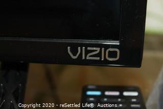 """43"""" Vizio TV"""
