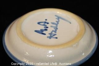 Bybee, Louisville Stoneware, Hadley and More