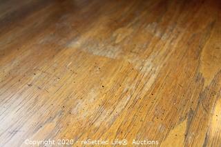 American Furniture Co Side Board