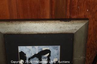 Framed Pictures (4)