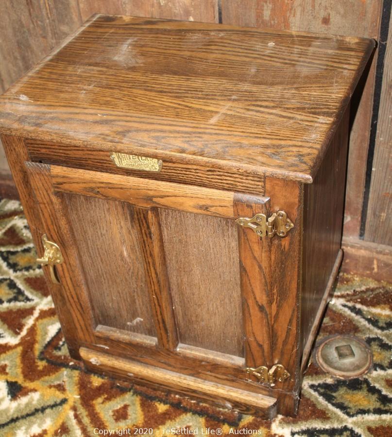 Absolute Estate Auction- Ridgeview Dr. Dry Ridge, KY